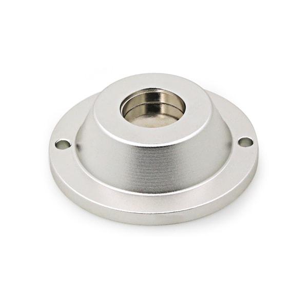 - 20161206154312414 - Compact Counterop Detacher