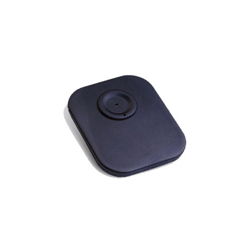 - LargeSquare500x500 1 - Security Large Square Tag