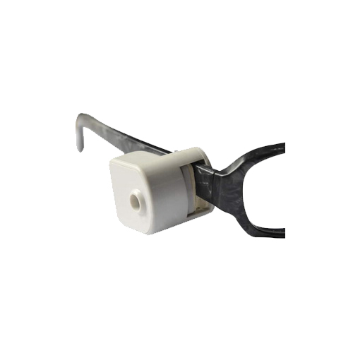 - OpticalTag500x500 - Security Glasses / Spectacles Tag