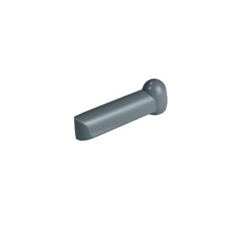 - PremiumPencilTag500x500 - Premium Pencil Tag