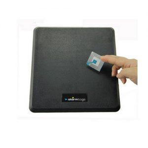 - RF Deactivator 500x500 1 300x300 - 8.2MHz RF Label Deactivator