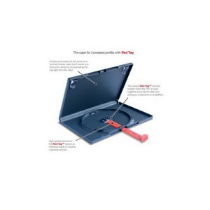- RedTag500x500 300x300 - Security Red Tag System