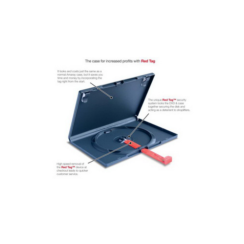 - RedTag500x500 - Security Red Tag System