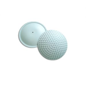 - goft tag 500x500 300x300 - AM Golf Security Tag