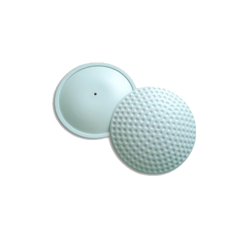 - goft tag 500x500 - AM Golf Security Tag
