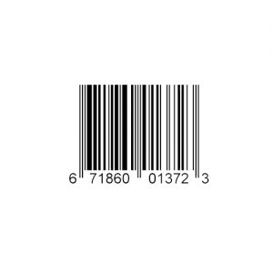 - label500x500 1 300x300 - Security Soft Tag / Label