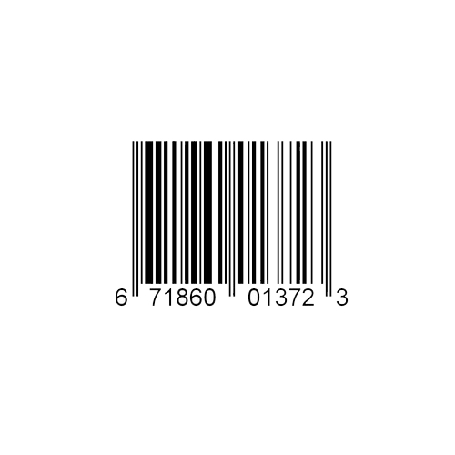 - label500x500 1 - Security Soft Tag / Label