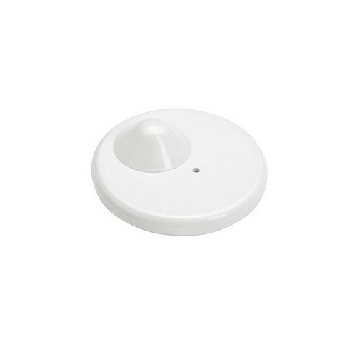 - roundtag500x500 1 - Security Round Tag