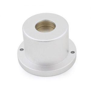 - stardard detacher 1 500x500 300x300 - Standard Detacher (Countertop)